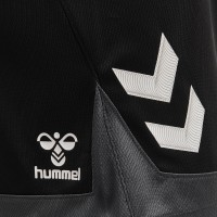 Hummel Lead Shorts Damen