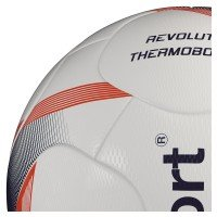 Uhlsport Revolution Thermobonded