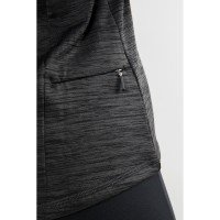Craft Grid Halfzip Damen