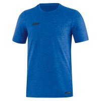 Jako Team Set Premium T-Shirt