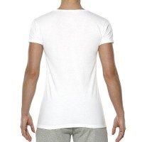 Asics Graphic Kurzarm T-Shirt
