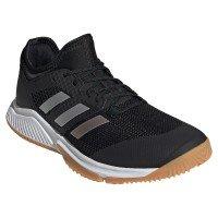 Adidas Court Team-Bounce