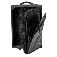 Puma Team Trolley Bag