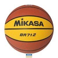 Mikasa Basketball BR 712