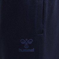 Hummel Action Training Pants
