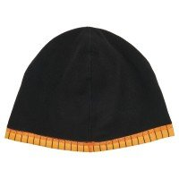 Hummel Trainings Beanie