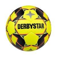 Derbystar Hyper TT Futsal