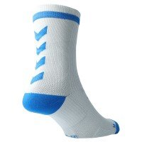 Hummel Inventus Indoor Sock Low
