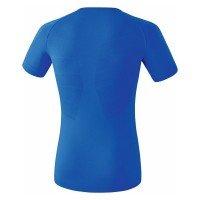 Erima Functional T-Shirt