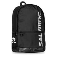 Salming Team Backpack