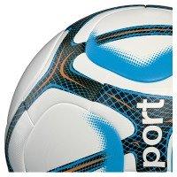 Uhlsport Triomphéo Ballon Officiel Fußball
