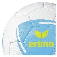 Erima Future Grip Kids Handball