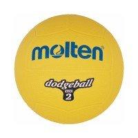 Molten Dodgeball - Völkerball