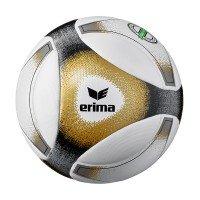 Erima Hybrid Match Fußball