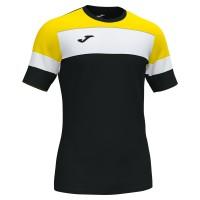 Joma Crew IV T-Shirt