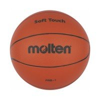 Molten PRB Softball - Basketball