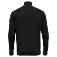 Hummel Amos Zip Jacket