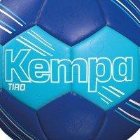 Kempa Tiro Handball