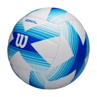 Wilson Zonal / X Beachvolleyball