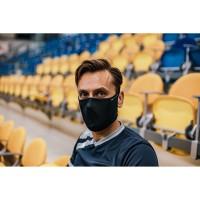 McDavid Sport Face Mask