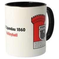 TSV Spandau Tasse