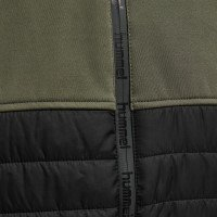 Hummel North Hybrid Jacket