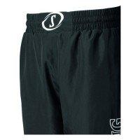 Spalding Evolution Woven Pants