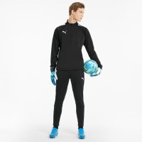 Puma teamLIGA Training Pants