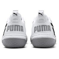 Puma Legacy Low