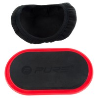 Pure2Improve Slide Pads
