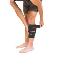 Mueller Multi-Directional Calf Wrap