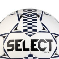 Select Tokyo - Limited Edition
