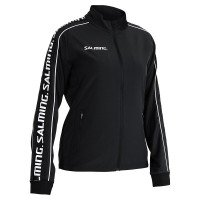 Salming Delta Jacket Trainingsjacke Damen