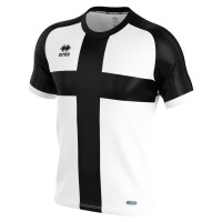 Erreà Shirt Ti-Cross