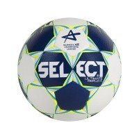 Select Ultimate Womens Champions League Replika Handball