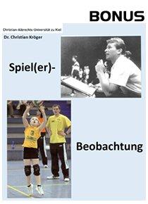 bonusmaterial-sp-1-volleyball