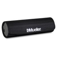 Mueller Tape Rollenbehälter Textil mit Klett