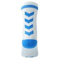 Hummel Inventus Indoor Sock Low