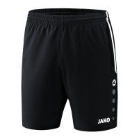 Jako Short Competition 2.0 Damen