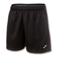 Joma Short Rugby