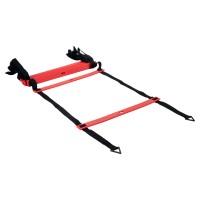 Pure2Improve Agility Ladder Pro