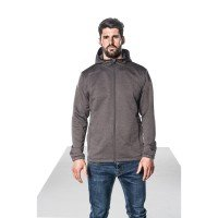 Uhlsport Essential Fleecejacke