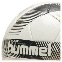 Hummel Blade Pro Trainer Fußball