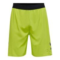 Hummel Lead Pro Training Shorts