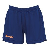 Kempa Prime Shorts Damen