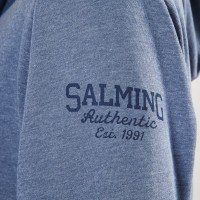 Salming EHF CL Mens Hood Sweatshirt