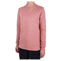 Kleinigkeit Sweatshirt Brigitte Stilsen