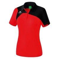 Erima Club 1900 Damen Poloshirt 2.0