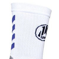 Hummel Team Sock Exclusive