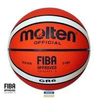 Molten Basketball BGR6-OI